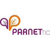 Parnet-TIC, the project of the digital services in the half rural