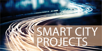 Smartcity projects